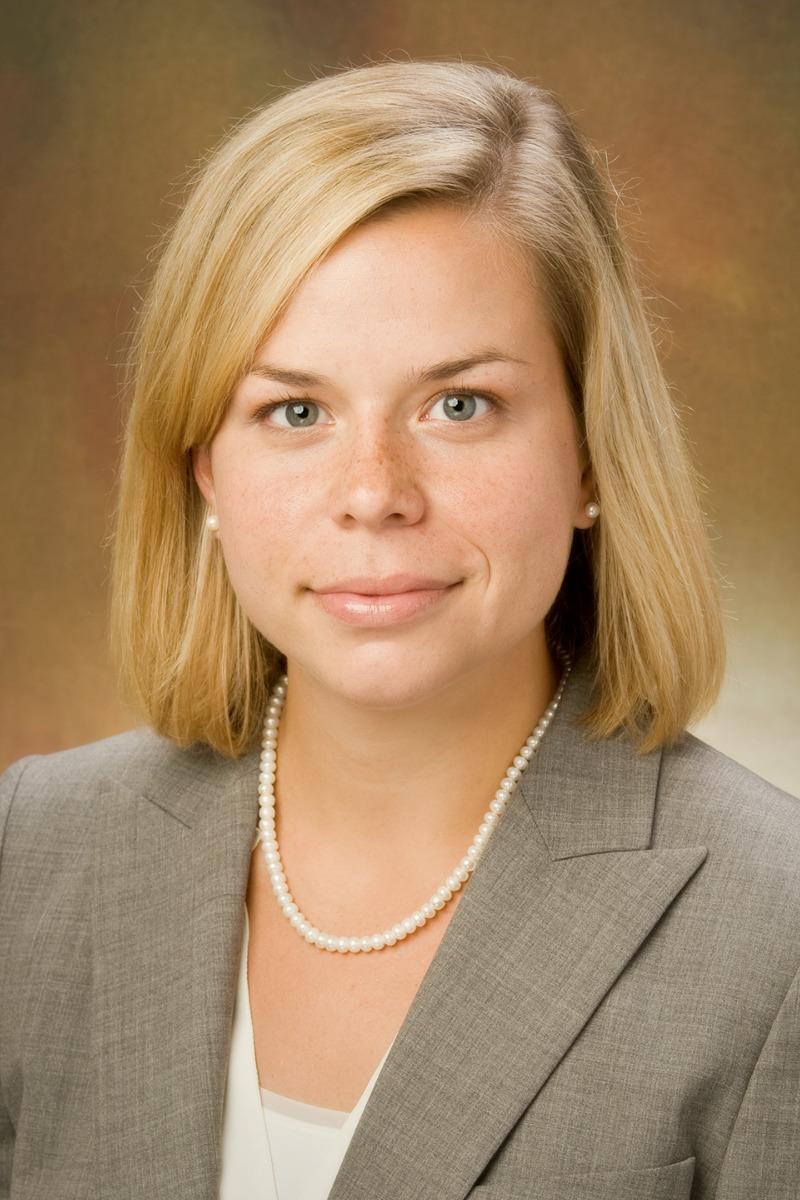 Christine White Attorney Erin C  Dougherty  Esq