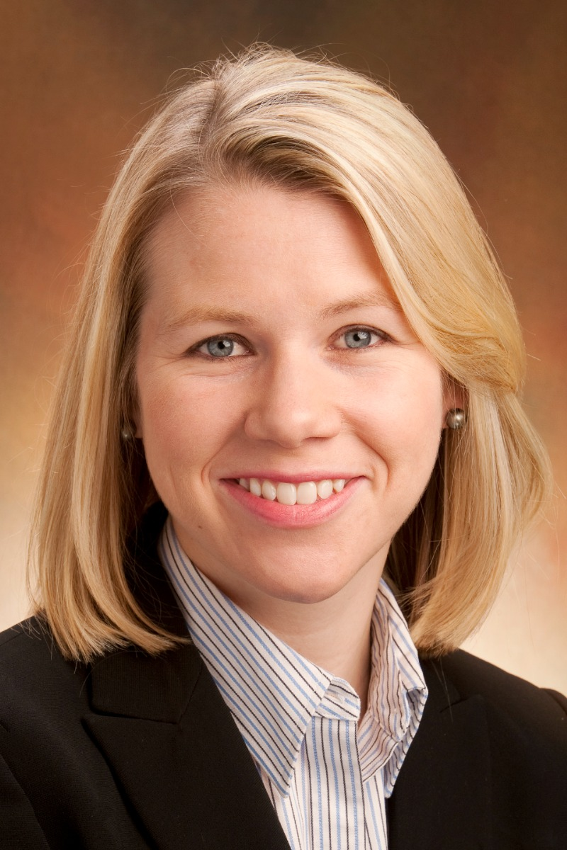 Christine White Attorney Christine M  Prokopick  Esq